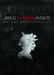 Janus fjärde ansikte