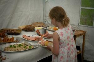 generic-child-food-julie