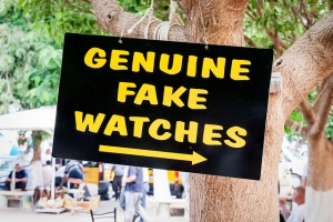 generic-genuine-fake