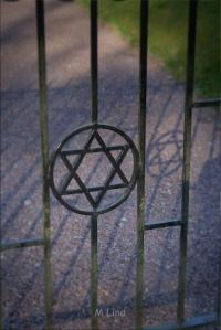 generic-jew-david