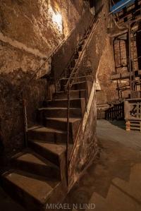 generic-stairway
