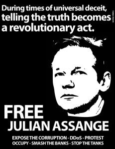 assange-poster2