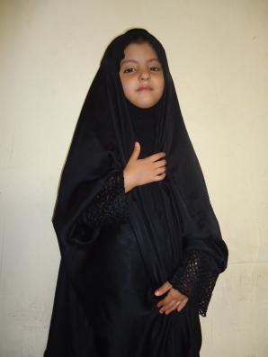 Arab_Girl