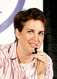 rachel_maddow_in_seattle_cropped