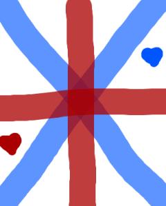 general-flag
