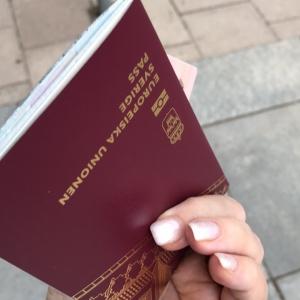 generic-passport